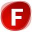 Интернет-банк Faktura.ru 用のアイコン