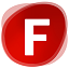 Icon for Интернет-банк Faktura.ru