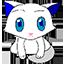 Icon for Webmiu