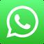 WhatsApp Launcher 用のアイコン