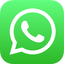 Icono para WhatsApp Launcher