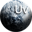 Icon para sa UniverseView Extension