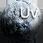 Ikon untuk UniverseView Extension