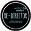 Icono de a Lazy Watchseries Re-director