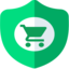 Icône pour Safe Deal Shopping AliExpress, eBay, Amazon