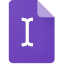 Icon for Google Forms Auto Filler