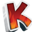 Icon for Kubana Bar