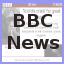 Icon for BBC News Speeddial Ticker