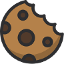 Значок для Flag Cookies