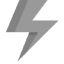 Icon for Thunderlight YouTube Downloader