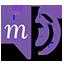 Icon for Memrise Audio Uploader
