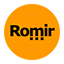 Icon for Romir 360 - Online