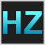 Icon for HyipZanoza Assistant