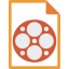 Icon for Media Converter and Muxer