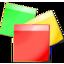 Піктограма Taskboard