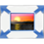 Icon for Image Sizer