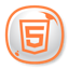 Icon para sa (X)HTML5 Checker