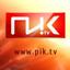 Ícone para Region TV News