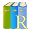Icon for NiceReader