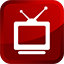 Icon for TV Online RUS