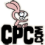 Pictogram voor CPC Checker