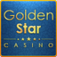 Icon for GoldenStar-Casino