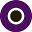 Icon for BKK FUTÁR (Nem hivatalos)
