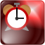 Icon for WebScheduler