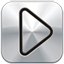 Icon for Vkontakte Music Downloader v4