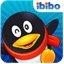 Ikon for ibibo (Free online games)