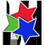 Symbol für Фишки для Рутрекера