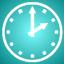 Icon for prevweb