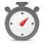 Icon for Web Timer
