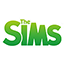 The Sims 4 Official Site Expansion के लिए आइकन