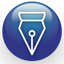 Ikona pakietu Podpis elektroniczny Szafir SDK