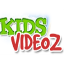 Icon for KidsVideoz