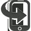 Biểu tượng của Drop2Mobile