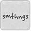 Icon for Smthngs popup