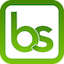 Icon for Cashback IT-Bestshopping