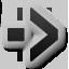 Icon para sa Смена раскладки текста