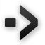 Піктограма Смена раскладки текста