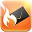 Icon for TrashMail.net