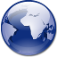 Icon for IP Address & Geolocation