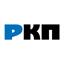 Ikon untuk Радио Комсомольская Правда