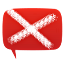 Icono para Youtube's Annotations No More